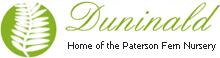 Duninald